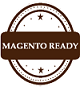 magentoready
